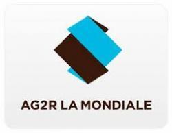 AG2R est partenaire de La Maison Des Cadres